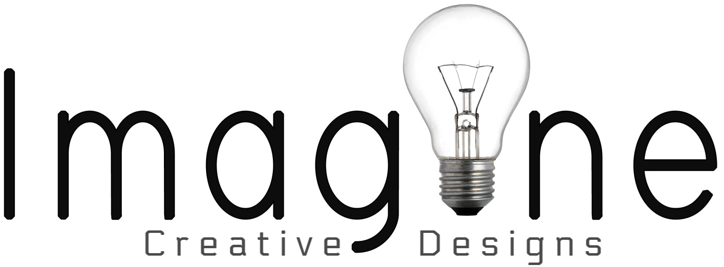 Imagine 21 Concepts Retina Logo